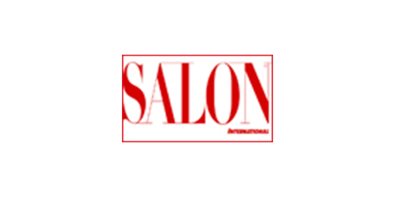 Beautyworld Middle East - Salon International