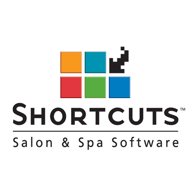 Beautyworld Middle East - Shortcuts