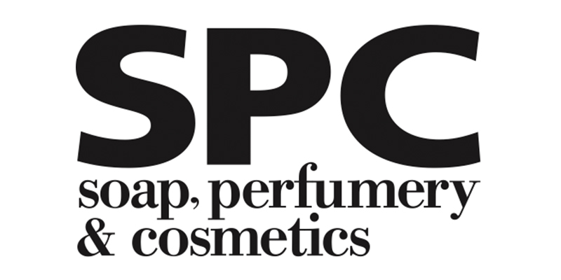 Beautyworld Middle East - SPC