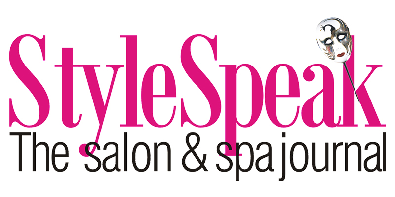 Beautyworld Middle East - Style Speak