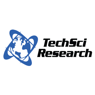 Beautyworld Middle East - TechSci Research