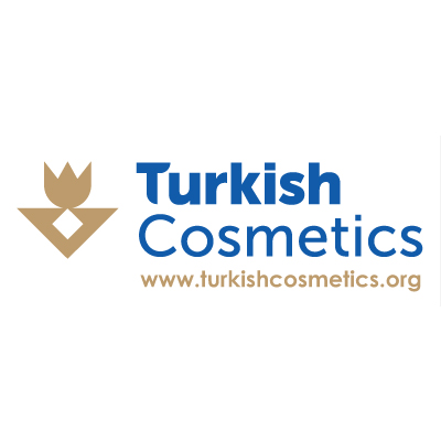 Beautyworld Middle East - Turkish Cosmetics