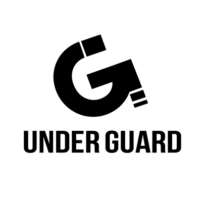 Beautyworld Middle East - Under Guard