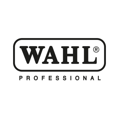 Beautyworld Middle East - WAHL Professional