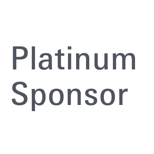 Beautyworld Middle East - Platinum Sponsor